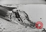 Image of German troops North Africa, 1942, second 31 stock footage video 65675063438
