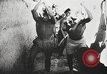 Image of German troops North Africa, 1942, second 33 stock footage video 65675063438