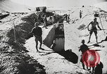 Image of German troops North Africa, 1942, second 35 stock footage video 65675063438