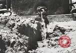 Image of German troops North Africa, 1942, second 40 stock footage video 65675063438