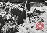 Image of German troops North Africa, 1942, second 41 stock footage video 65675063438