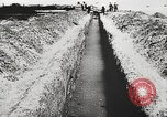 Image of German troops North Africa, 1942, second 43 stock footage video 65675063438