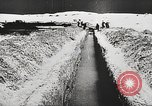Image of German troops North Africa, 1942, second 44 stock footage video 65675063438