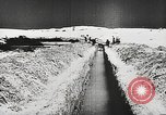 Image of German troops North Africa, 1942, second 45 stock footage video 65675063438