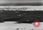 Image of German troops North Africa, 1942, second 47 stock footage video 65675063438