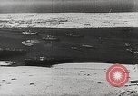 Image of German troops North Africa, 1942, second 49 stock footage video 65675063438