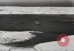 Image of German troops North Africa, 1942, second 54 stock footage video 65675063438