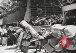 Image of German troops North Africa, 1942, second 58 stock footage video 65675063438
