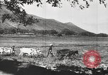 Image of Indian troops India, 1942, second 22 stock footage video 65675063439