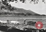 Image of Indian troops India, 1942, second 23 stock footage video 65675063439