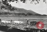 Image of Indian troops India, 1942, second 24 stock footage video 65675063439