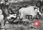Image of Indian troops India, 1942, second 27 stock footage video 65675063439