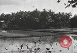 Image of Indian troops India, 1942, second 28 stock footage video 65675063439