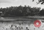 Image of Indian troops India, 1942, second 29 stock footage video 65675063439