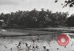 Image of Indian troops India, 1942, second 30 stock footage video 65675063439