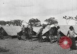 Image of Indian troops India, 1942, second 33 stock footage video 65675063439