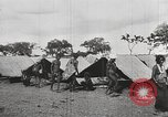 Image of Indian troops India, 1942, second 34 stock footage video 65675063439