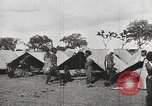 Image of Indian troops India, 1942, second 35 stock footage video 65675063439