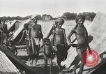 Image of Indian troops India, 1942, second 36 stock footage video 65675063439