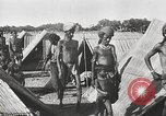 Image of Indian troops India, 1942, second 37 stock footage video 65675063439