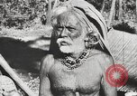 Image of Indian troops India, 1942, second 39 stock footage video 65675063439