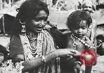 Image of Indian troops India, 1942, second 42 stock footage video 65675063439