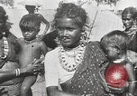Image of Indian troops India, 1942, second 43 stock footage video 65675063439