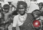 Image of Indian troops India, 1942, second 44 stock footage video 65675063439