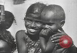 Image of Indian troops India, 1942, second 45 stock footage video 65675063439