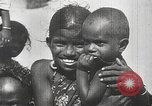 Image of Indian troops India, 1942, second 46 stock footage video 65675063439