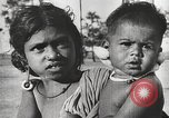 Image of Indian troops India, 1942, second 47 stock footage video 65675063439