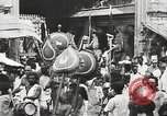 Image of Indian troops India, 1942, second 48 stock footage video 65675063439