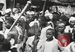Image of Indian troops India, 1942, second 51 stock footage video 65675063439