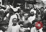 Image of Indian troops India, 1942, second 52 stock footage video 65675063439