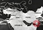 Image of Allied and Axis forces Europe, 1942, second 2 stock footage video 65675063440