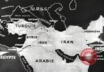 Image of Allied and Axis forces Europe, 1942, second 3 stock footage video 65675063440