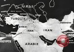 Image of Allied and Axis forces Europe, 1942, second 4 stock footage video 65675063440