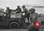 Image of Allied and Axis forces Europe, 1942, second 27 stock footage video 65675063440