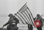 Image of Allied and Axis forces Europe, 1942, second 34 stock footage video 65675063440