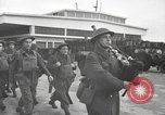 Image of Allied and Axis forces Europe, 1942, second 36 stock footage video 65675063440