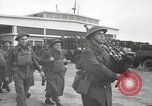 Image of Allied and Axis forces Europe, 1942, second 37 stock footage video 65675063440