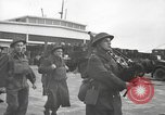 Image of Allied and Axis forces Europe, 1942, second 38 stock footage video 65675063440