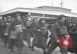 Image of Allied and Axis forces Europe, 1942, second 40 stock footage video 65675063440