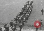 Image of Allied and Axis forces Europe, 1942, second 43 stock footage video 65675063440