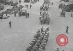 Image of Allied and Axis forces Europe, 1942, second 46 stock footage video 65675063440