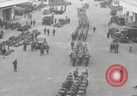Image of Allied and Axis forces Europe, 1942, second 47 stock footage video 65675063440
