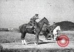 Image of Japanese Emperor Hirohito Japan, 1935, second 2 stock footage video 65675063441