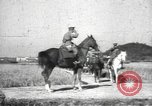 Image of Japanese Emperor Hirohito Japan, 1935, second 3 stock footage video 65675063441