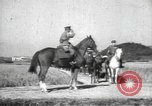 Image of Japanese Emperor Hirohito Japan, 1935, second 4 stock footage video 65675063441