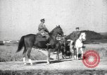 Image of Japanese Emperor Hirohito Japan, 1935, second 5 stock footage video 65675063441